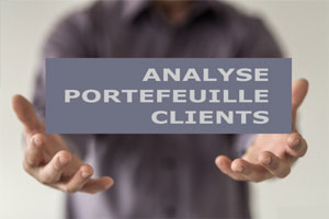Analyse Portefeuille Clients